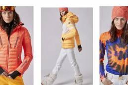 Bogner-ski-wear-2018