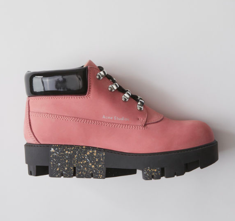 Must Have Winter Boots