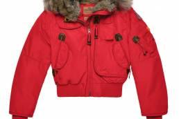 Parajumpers Ski Wear - Gobi Jacket