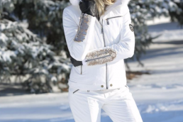 Best Ski Fashion 2017 - 2018 - Skea