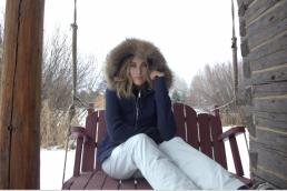 Descente Ski Wear Collection 2017 2018