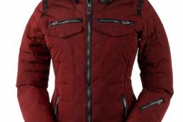 Obermeyer Ski Wear