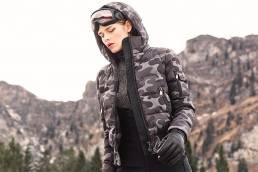Goldbergh Ski Wear