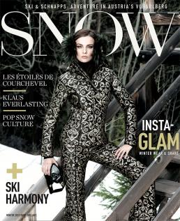 snow-magazine-2017