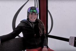 Rossignol Ski Wear 2018 - 2019