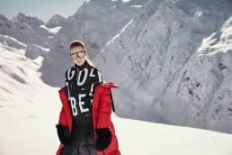 Goldbergh Ski Fashion