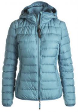 Parajumpers Winter Coats 2018 - 2019