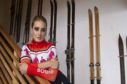 Bogner Ski Wear Winter 2018 - 2019