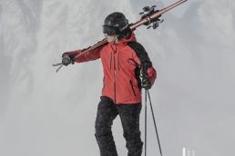 RH+ Ski Wear