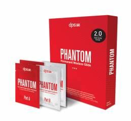 DPS_Phantom Box