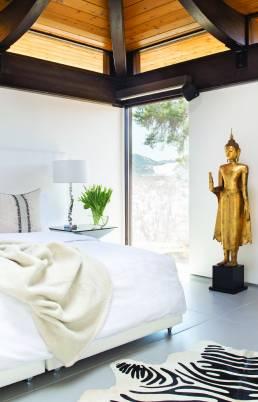 Aspen Luxury Property Mclain Flats Bedroom