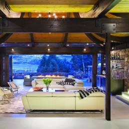 Aspen Luxury Property Mclain Flats