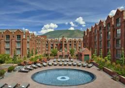 St.-Regis-Aspen-Resort