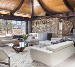 aspen-luxury-home