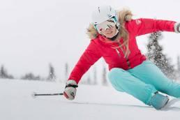 Rossignol Skier Shell Ski Jacket