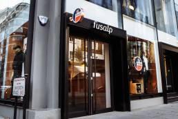Fusalp London Boutique