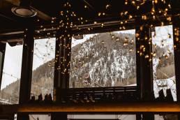 Snow Lodge Aspen