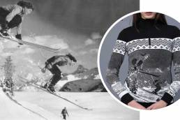 Newland from Italy - Best Base Layers