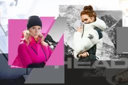 featured-head-ski-jackets