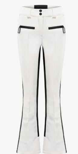 SOS Women Cat Ski Pants