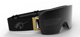 Yniq Ski Goggles