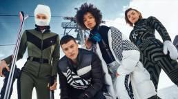 winter designer brand