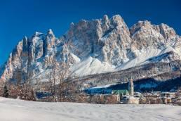Cortina-d_Ampezzo