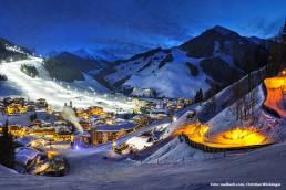 Snow Society Trip Marc Girardelli Saalbach